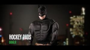 hockey-pads-batman-parody-song-thumbnail