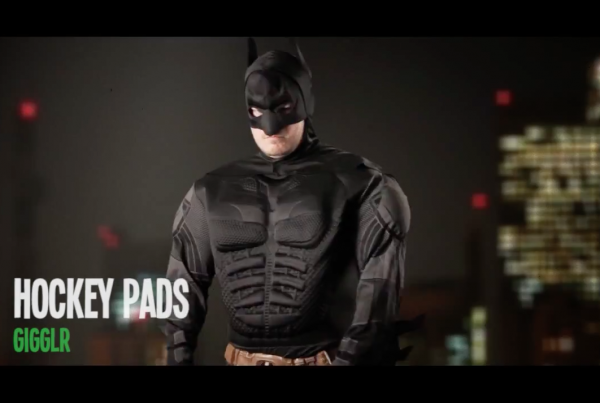 hockey-pads-batman-parody-song-thumbnail