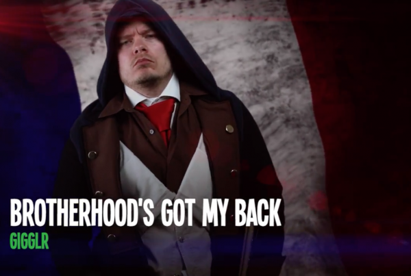 assassins-creed-unity-parody-thumb