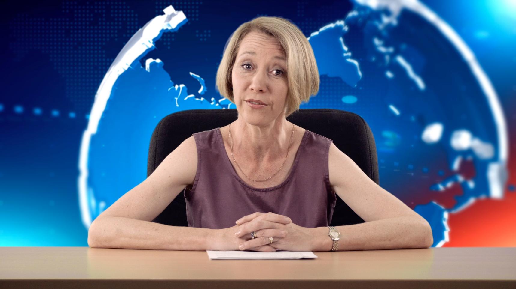 breaking-news-spec-video